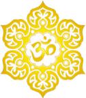 yellow-Om